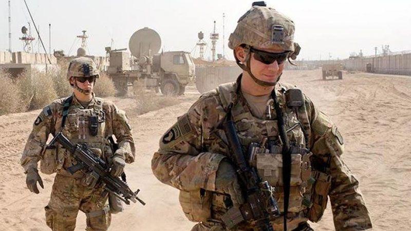 مستشار الأمن القومي العراقي لأميركا: لا نحتاجكم على أراضينا