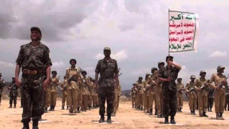 الميدان اليمني يتطور.. هل تتحرر عدن  بالتوازي مع مأرب؟