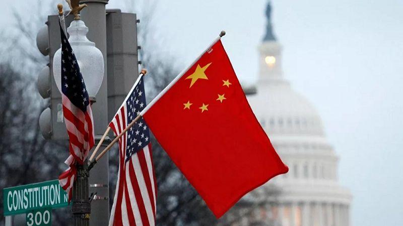 الصين للولايات المتحدة: كفوا عن شيطنتنا