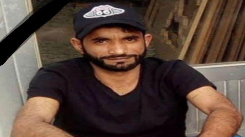 البحرين: إهمال السلطات يقتل سجينًا جديدًا