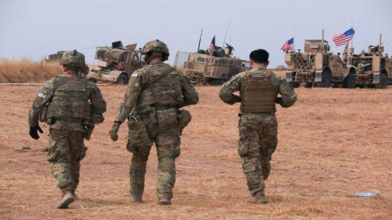 العراق: مراوغة أميركية تمدد للاحتلال