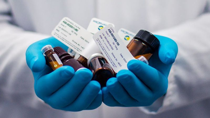 """""""الكارتيل"""" يحكم الدولة: 7 شركات تحتكر سوق الدواء"""