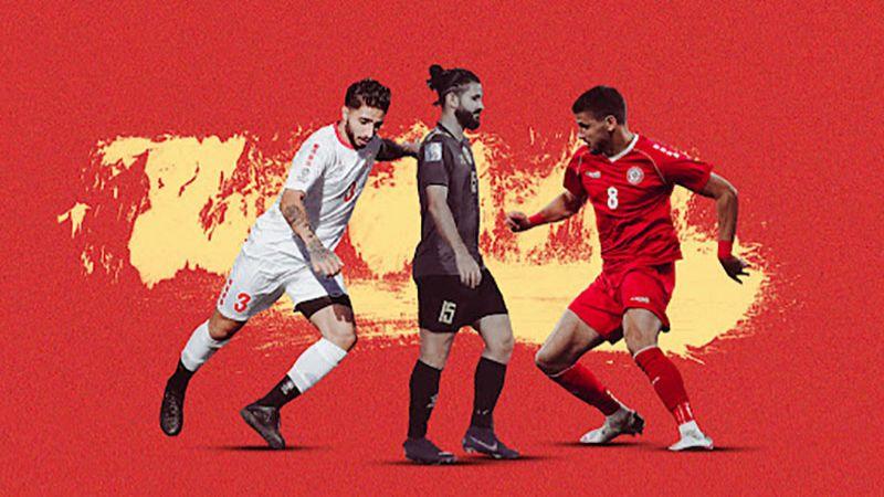 ما جديد الكرة اللبنانية؟
