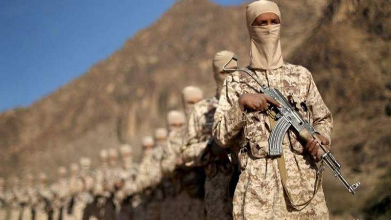 """تكفيريو """"غوانتانامو"""" في حضرموت.. تصعيدٌ أميركي في اليمن"""