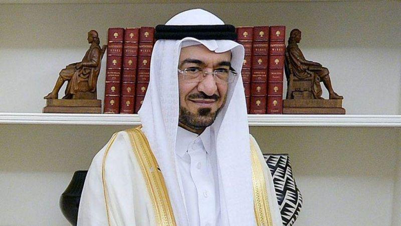 إدارة بايدن تدخل على خطّ قضية سعد الجبري