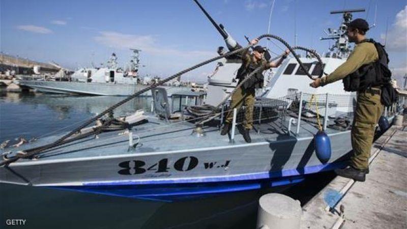 الصيادون الفلسطينيون لا يسلمون من وحشية الاحتلال