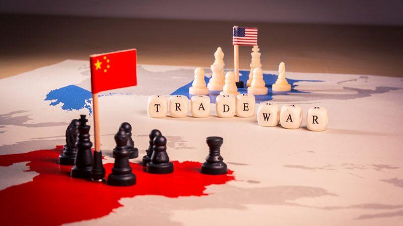 الصين.. تحدٍّ جيوسياسي غير مسبوق للولايات المتحدة