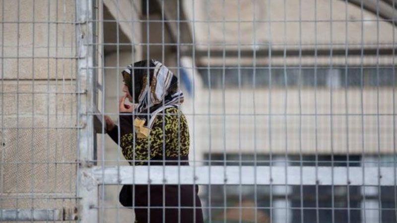 فلسطين المحتلة: ظروف اعتقال وتحقيق وحشية في سجن الدامون