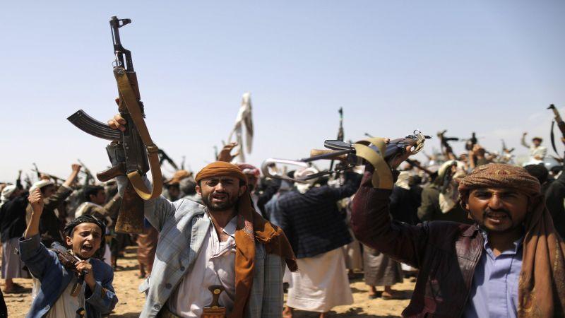 السعودية تتلقى ضربة قوية في محافظة شبوة اليمنية