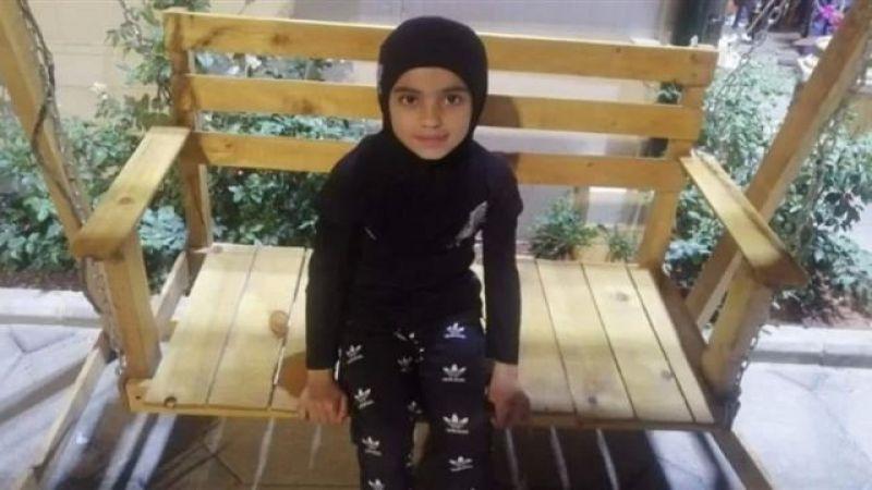 وزارة الصحة حول وفاة الطفلة زهراء: لعدم التسرع في الإستنتاجات الخاطئة