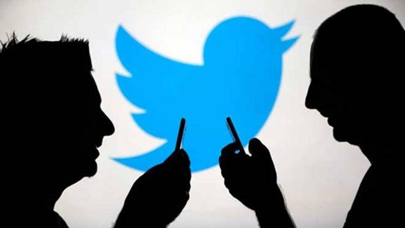 """""""تويتر"""" تختبر ميزات جديدة.. تعرف عليها"""