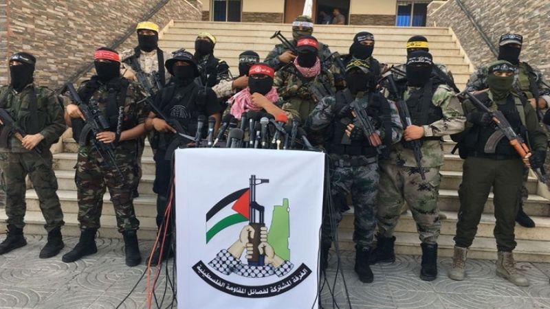 فصائل المقاومة لأهل القدس والضفة: المقاومة التي دافعت عنكم لن تخذلكم