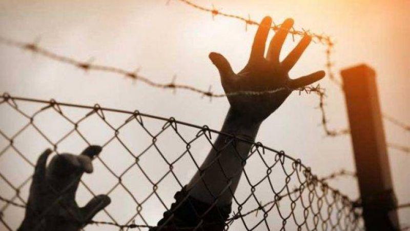 أوضاع صحية صعبة لأسرى فلسطينيين مضربين عن الطعام في سجون العدو