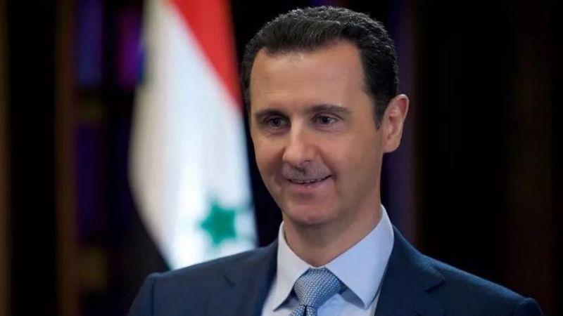 الأسد في عيد الجيش السوري: فلنمض معاً بالعزيمة ذاتها في تصدينا لهذه الحرب العدوانية والحصار والإرهاب