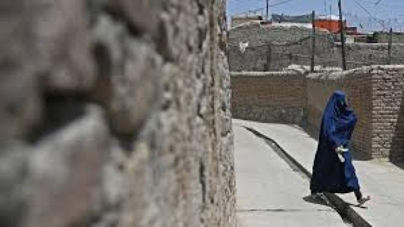 أفغانستان: إعلان الطوارئ في 3 ولايات
