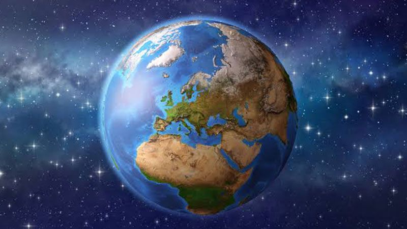 دوران الأرض يتباطأ.. ماذا يعني ذلك؟