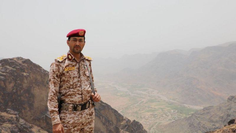 العميد سريع يجول على المرابطين في محافظة البيضاء ويؤكد استمرار العمليات العسكرية