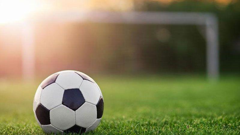تأجيل الدوري اللبناني لكرة القدم إلى أيلول