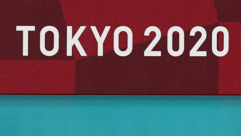 البرازيل وإسبانيا إلى نهائي أولمبياد طوكيو لكرة القدم