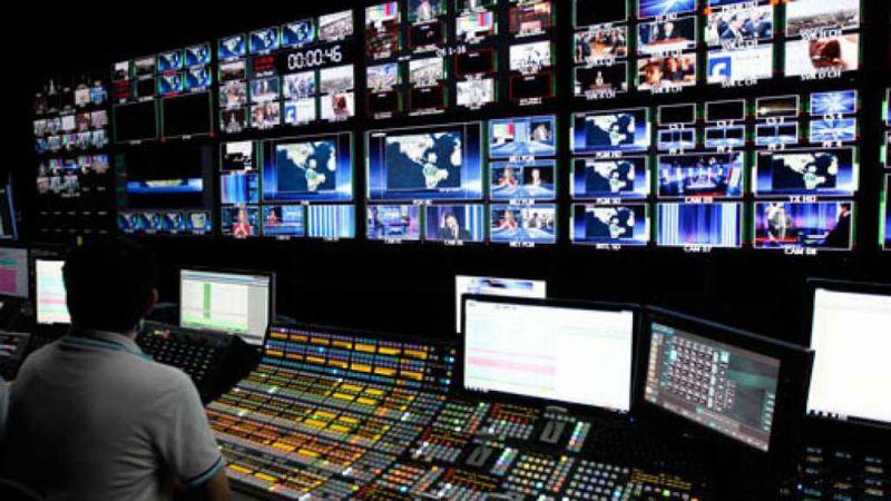 """أين القانون من """"الفلتان"""" الإعلامي؟"""