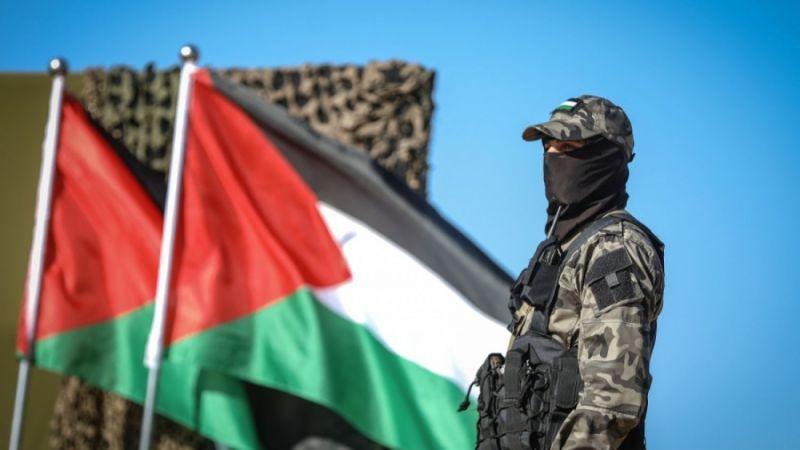 من فلسطين إلى لبنان.. مقاومةٌ مستعدة لمواجهة شاملة مع العدو