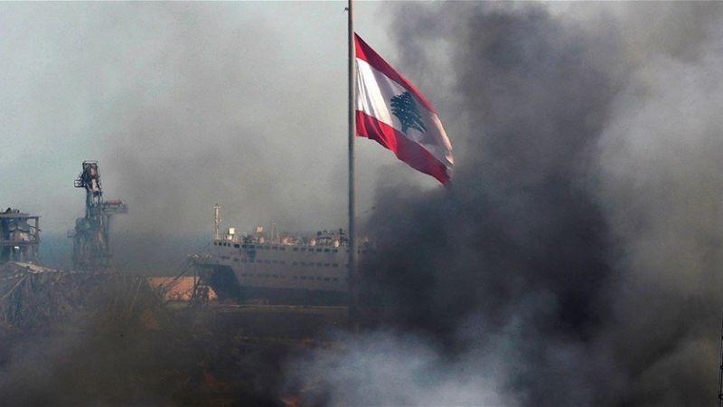 مؤتمر 4 آب لدعم لبنان: مقرراته ومفاعيله والاستفادة الفعلية