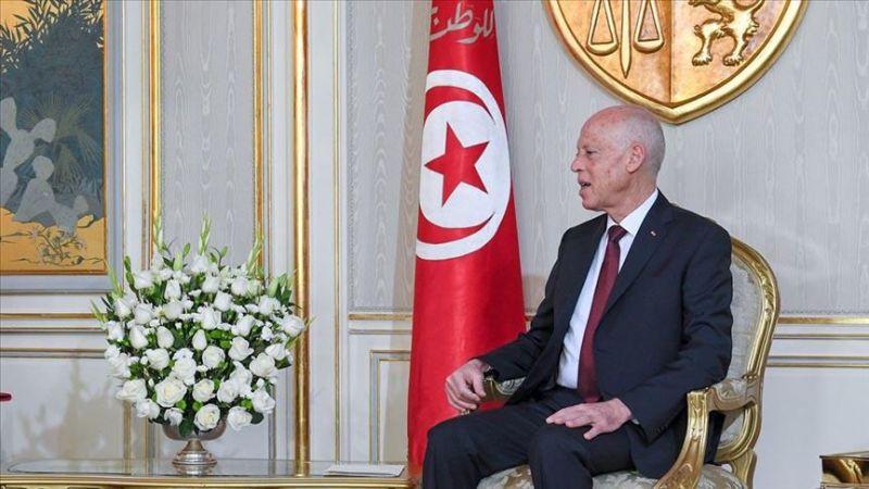 تونس: الحكومة الجديدة تبصر النور قريبًا