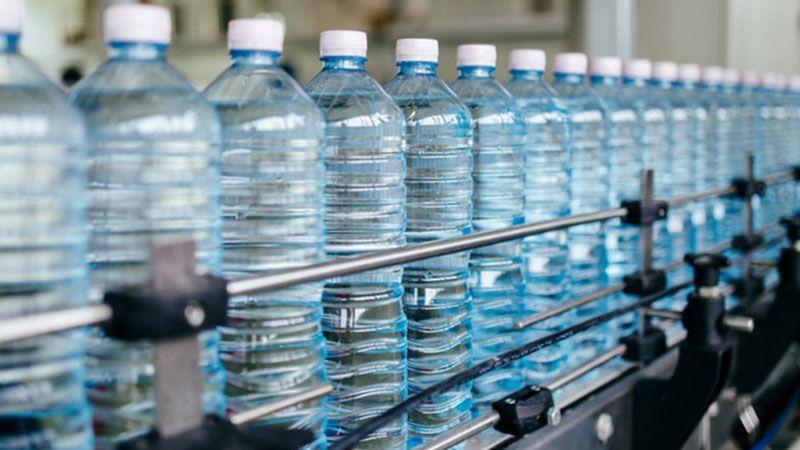لبنان يواجه خطر فقدان مياه الشرب