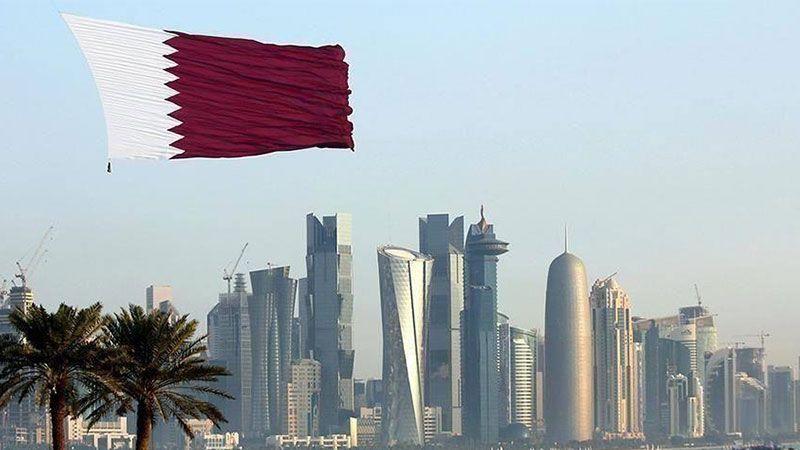 قطر تحدّد أوّل انتخابات تشريعية في تاريخها