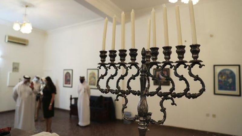 البحرين: قمع لأتباع أهل البيت (ع) وتسهيلات غير مسبوقة لليهود