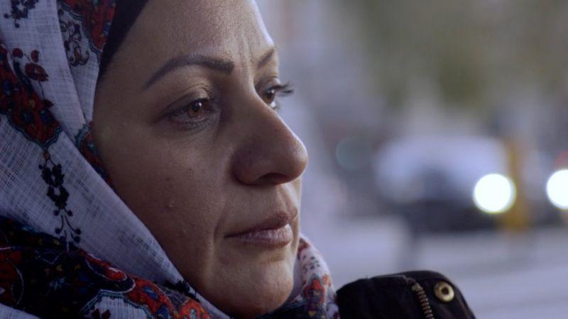 الحكومة البريطانية تدعم مغتصبي الناشطات الحقوقيات في البحرين