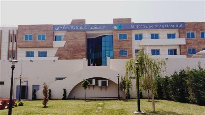 نتيجة الاحتكار.. أوّل مستشفى في طرابلس يُغلق أبوابه