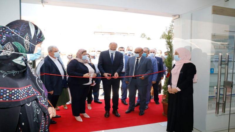 وزير الصحة: الوزارة مستمرة في مواجهة التحديات لمكافحة احتكار الدواء