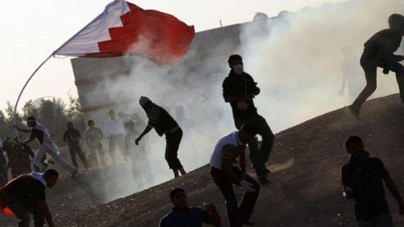 البحرين: النظام يخطّط لتفكيك المعارضة