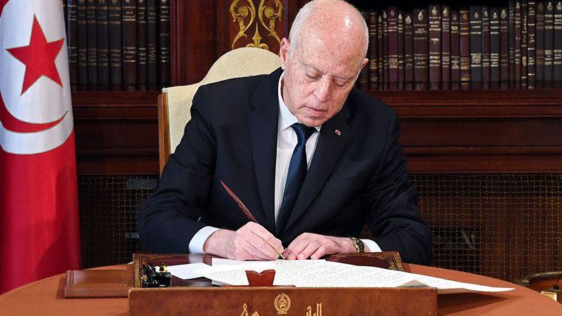 تونس: منظمات مدنية تدعو الرئيس الى الاسراع بوضع برنامج عمل واضح