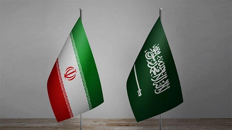The Economist: السعوديون يخسرون أمام إيران