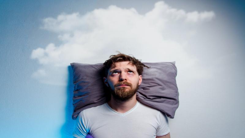 أعراض خطيرة لمن يحرمون أنفسهم من النوم.. تعرّفوا إليها