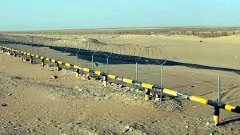 ماذا حدث عند الحدود الكويتية ـ العراقية؟