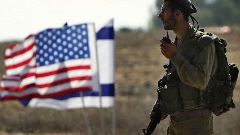 50% من الأميركيين مع تقييد المساعدات العسكرية للعدو