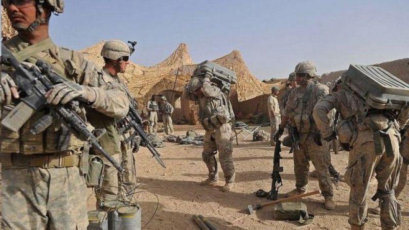 """""""طالبان"""" بين الانهيار والصعود (1): الملّا عُمر يبحث طريقة تسليم بن لادن"""