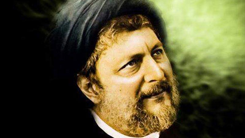 43 عامًا على الغياب.. محبو الإمام الصدر: ما أحوجنا إليك