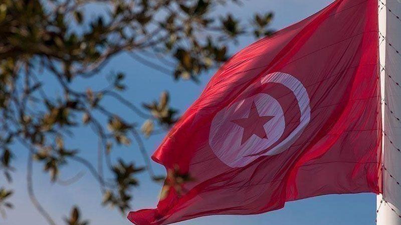 """تونس: غموض حول المرحلة القادمة في ظل """"التدابير الاستثنائية"""""""