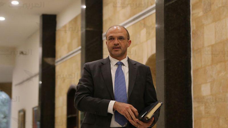 وزير الصحة يعلن عن إطلاق البطاقة الدوائية