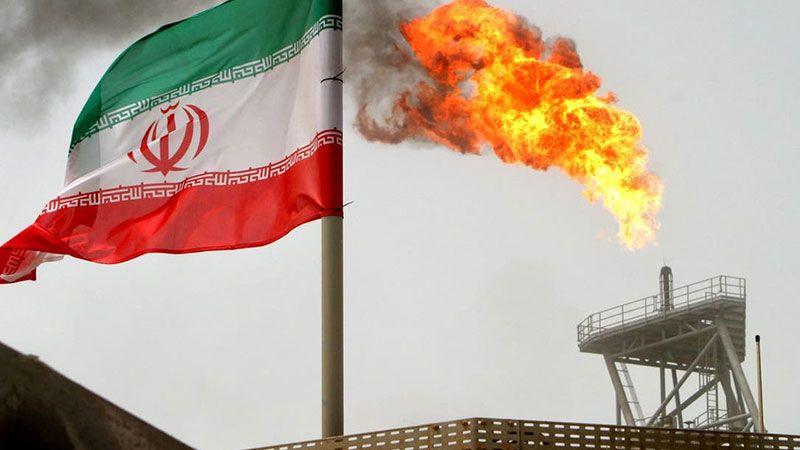 لمَ تُخطّط وزارة النفط الإيرانية؟