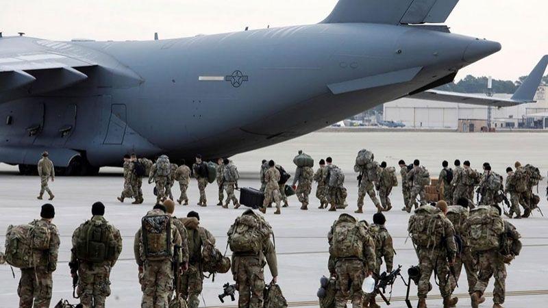 العراق وافغانستان.. مقدمات متشابهة ونهايات مختلفة