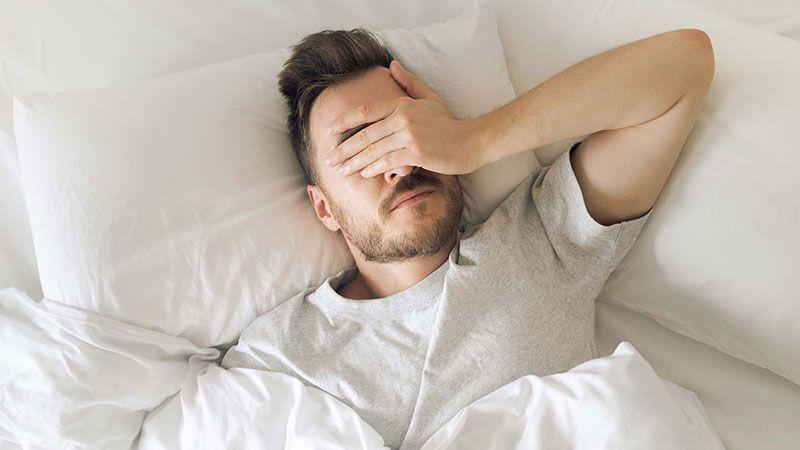 ثلاث عادات صباحية شائعة تجعلك متعبًا طوال اليوم!