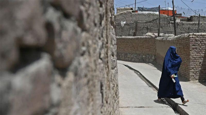 طالبان ما بين الانهيار والصعود (3) كيف خاضت أمريكا معاركها بالفياغرا؟