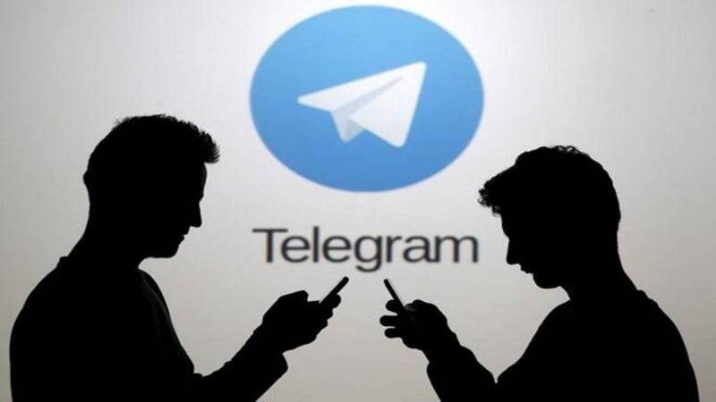 """جديد """"تليغرام"""".. البث المباشر للفيديوهات في إطار مجموعات"""