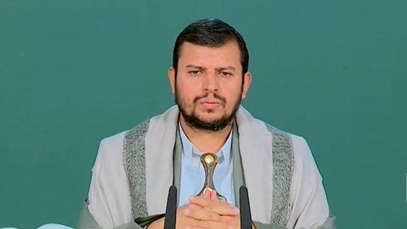 """""""بالبصيرة والجهاد سنحرِّر كلَّ اليمن"""" ... ما هي الابعاد الاستراتيجية لكلمة السيد الحوثي؟"""