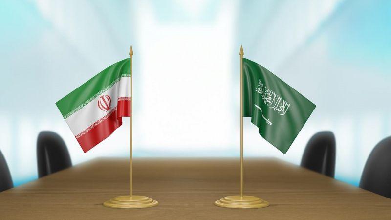 هل تنجح بغداد في التقريب بين طهران والرياض؟